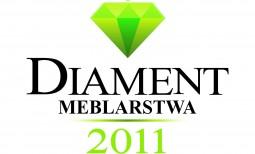 diament 2011