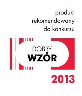 DW_2013_RGB