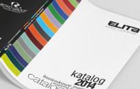Katalog Elita 2014