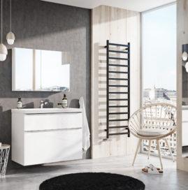 Lofty – rodzinne meble łazienkowe